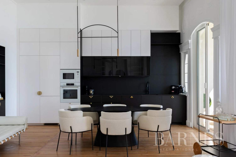 Saint-Jean-de-Luz  - Appartement 4 Pièces 3 Chambres - picture 5