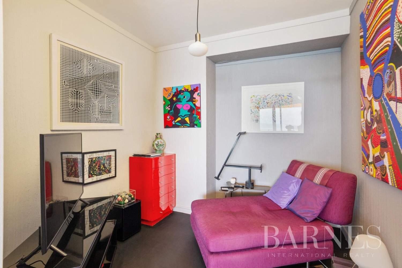 Biarritz  - Appartement 3 Pièces, 1 Chambre - picture 11