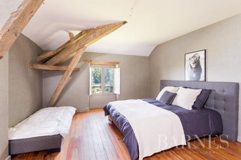 Arcangues  - Maison 9 Pièces 6 Chambres - picture 13
