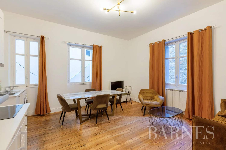 Biarritz  - Appartement 4 Pièces 4 Chambres - picture 18