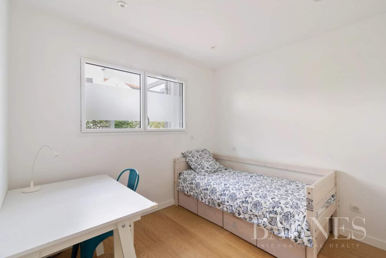 Bidart  - Appartement 4 Pièces 3 Chambres - picture 9