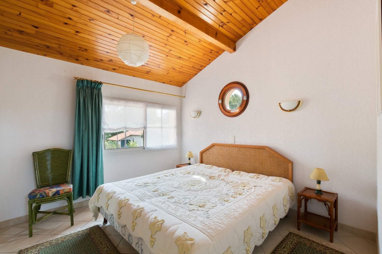 Soustons  - Maison 4 Pièces 3 Chambres - picture 16