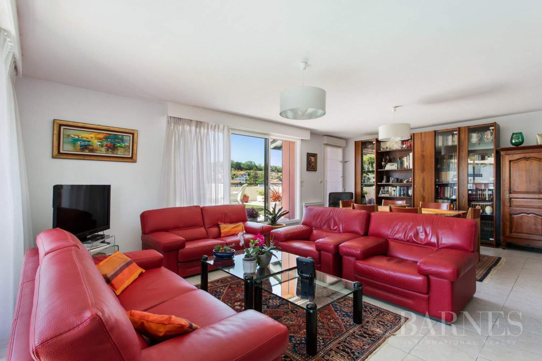 Ciboure  - Appartement 4 Pièces 3 Chambres - picture 4