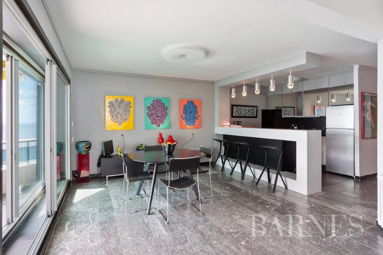 Biarritz  - Appartement 3 Pièces, 1 Chambre - picture 7