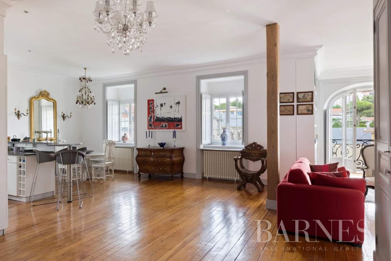 Biarritz  - Appartement 3 Pièces 2 Chambres - picture 4