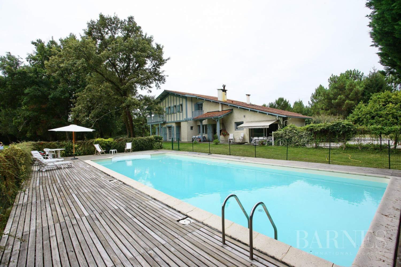 Garein  - Villa 9 Cuartos 5 Habitaciones - picture 3