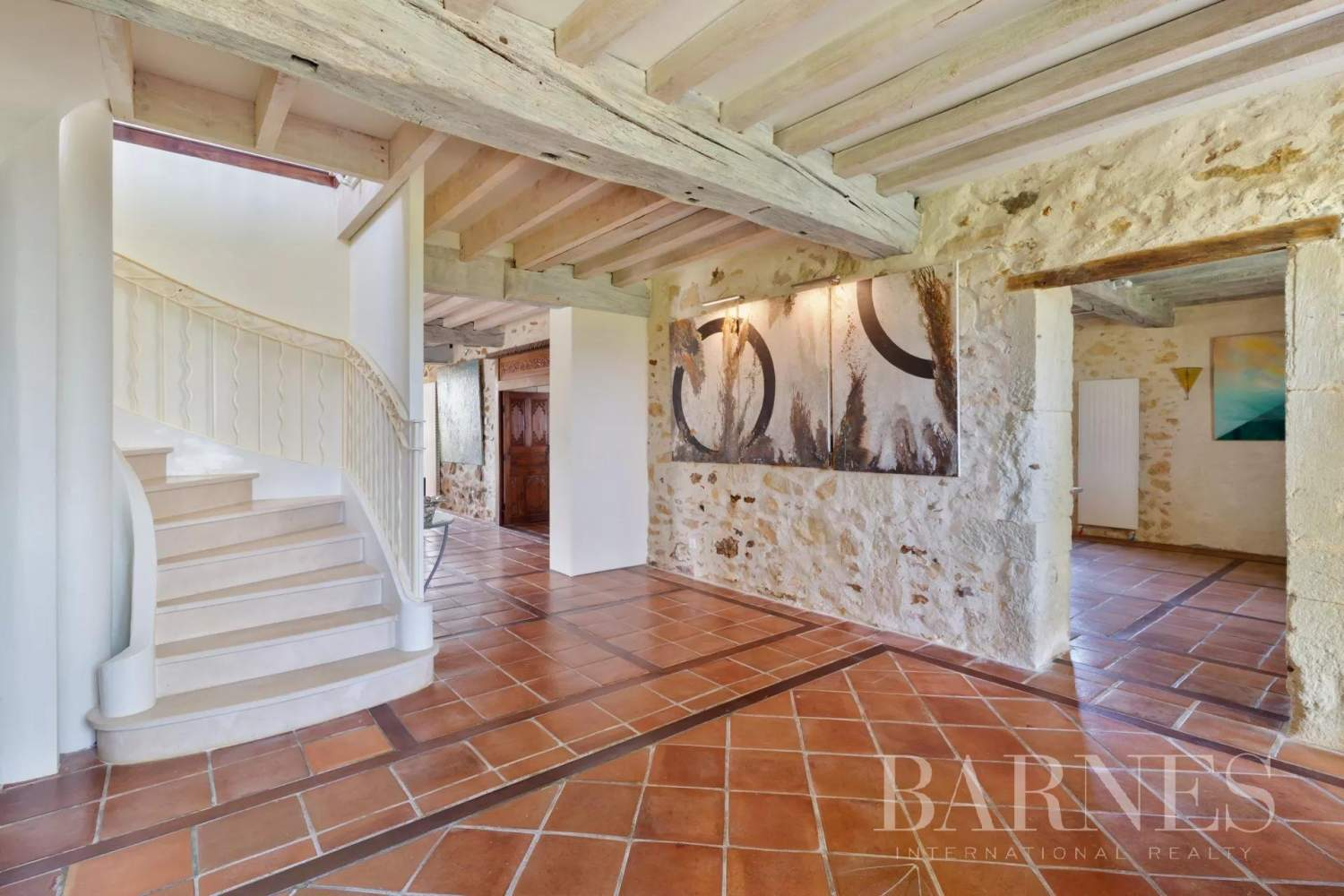 Caupenne  - House 4 Bedrooms - picture 8