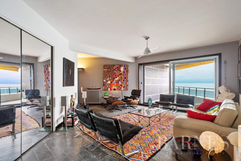 Biarritz  - Appartement 3 Pièces, 1 Chambre - picture 4