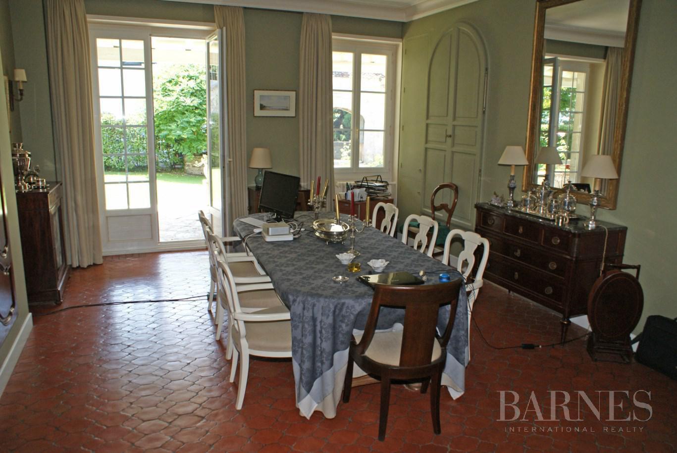 Saint-Martin-de-Seignanx  - Manoir 14 Pièces 8 Chambres - picture 17