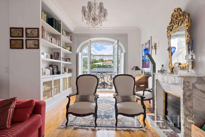 Biarritz  - Appartement 3 Pièces 2 Chambres - picture 6