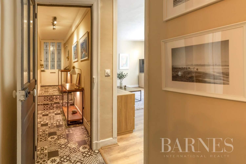 Biarritz  - Appartement 2 Pièces, 1 Chambre - picture 2
