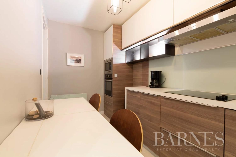 Biarritz  - Appartement 2 Pièces, 1 Chambre - picture 6
