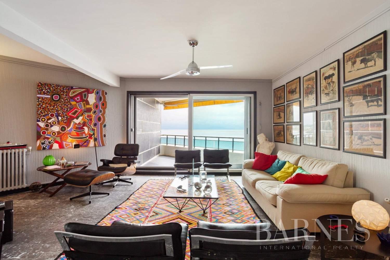 Biarritz  - Appartement 3 Pièces, 1 Chambre - picture 5