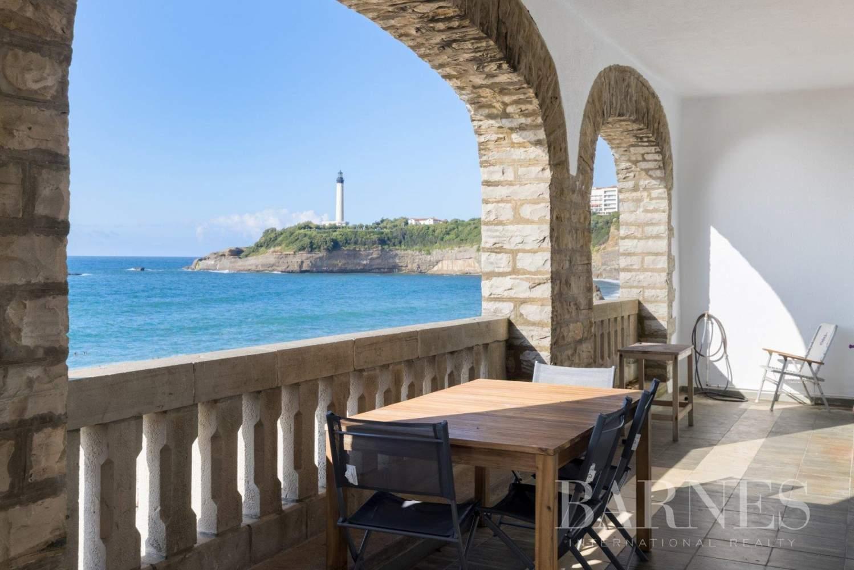 Biarritz  - Appartement 4 Pièces 4 Chambres - picture 12