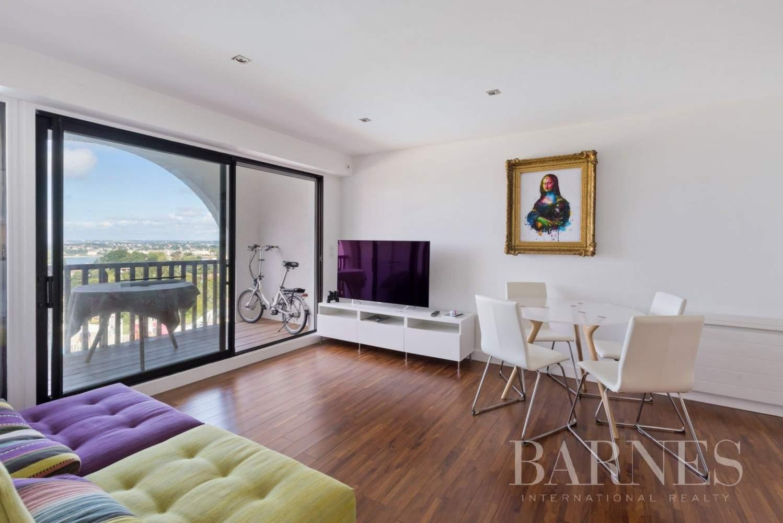Ciboure  - Appartement 2 Pièces - picture 7