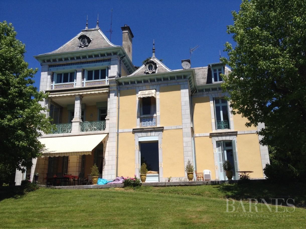 Pau  - Villa 16 Pièces 8 Chambres - picture 8
