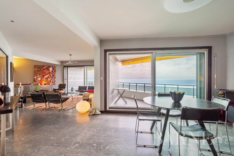 Biarritz  - Appartement 3 Pièces, 1 Chambre - picture 3