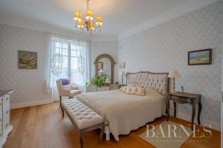 Biarritz  - Maison 8 Pièces 5 Chambres - picture 4