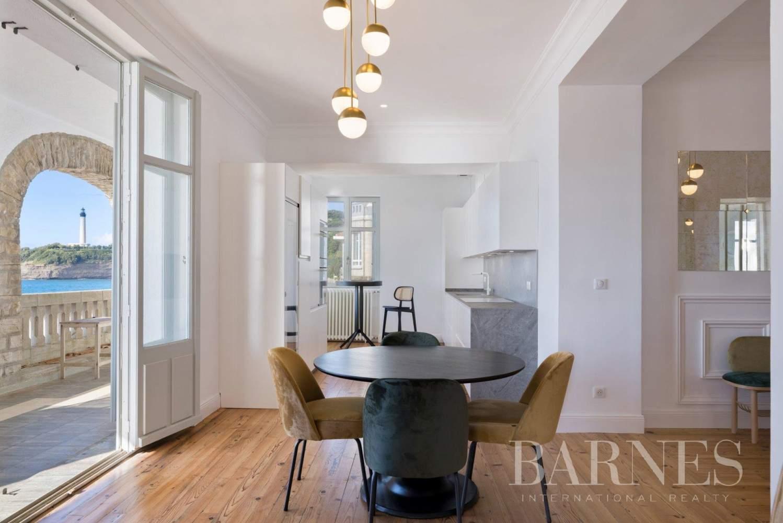 Biarritz  - Appartement 4 Pièces 4 Chambres - picture 10