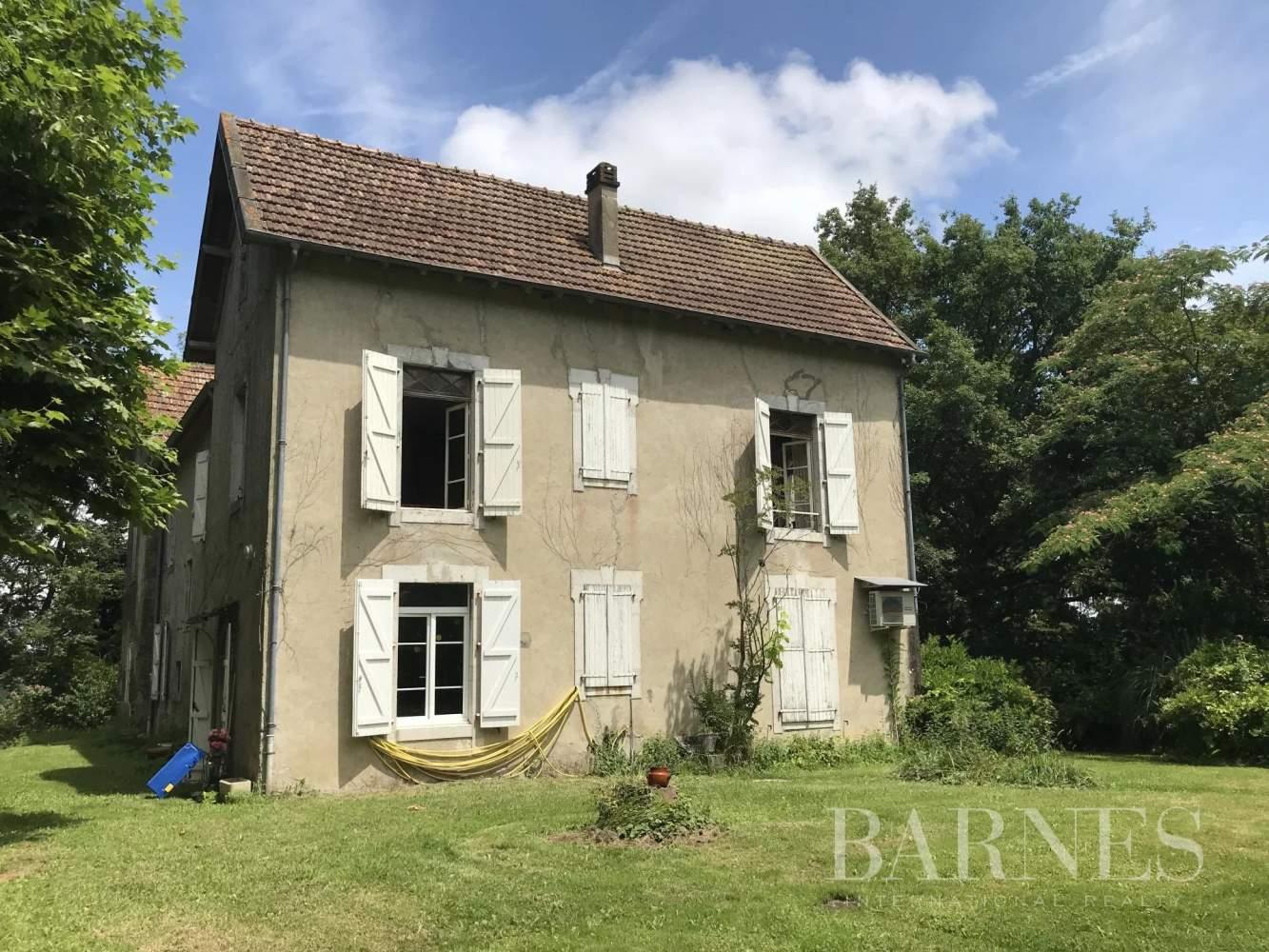 Salies-de-Béarn  - Propriété 13 Pièces 8 Chambres - picture 16