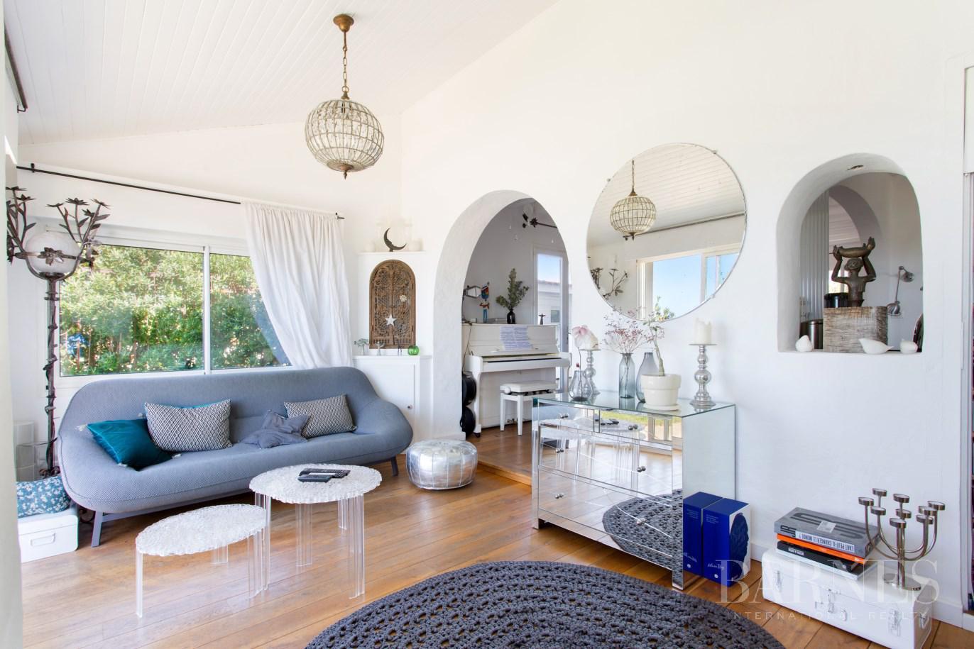 Bidart  - Maison 6 Pièces 4 Chambres - picture 7