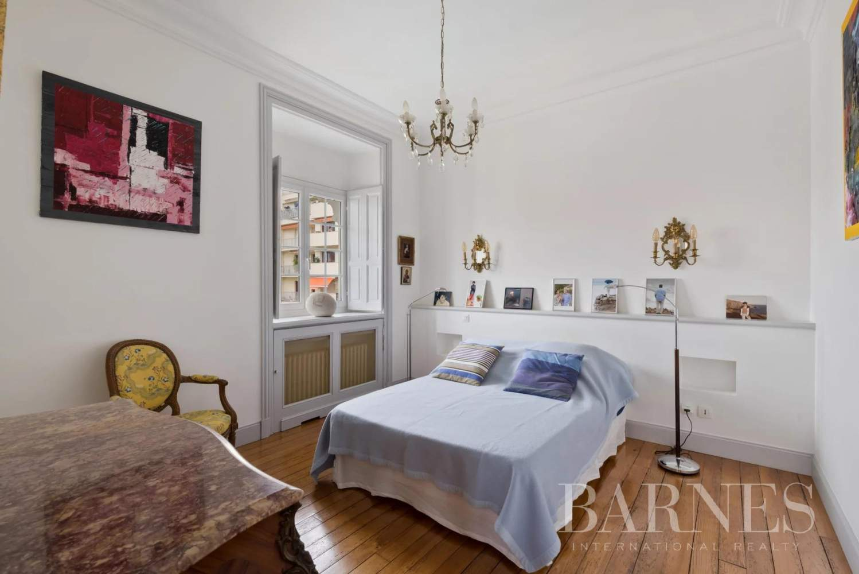 Biarritz  - Appartement 3 Pièces 2 Chambres - picture 10