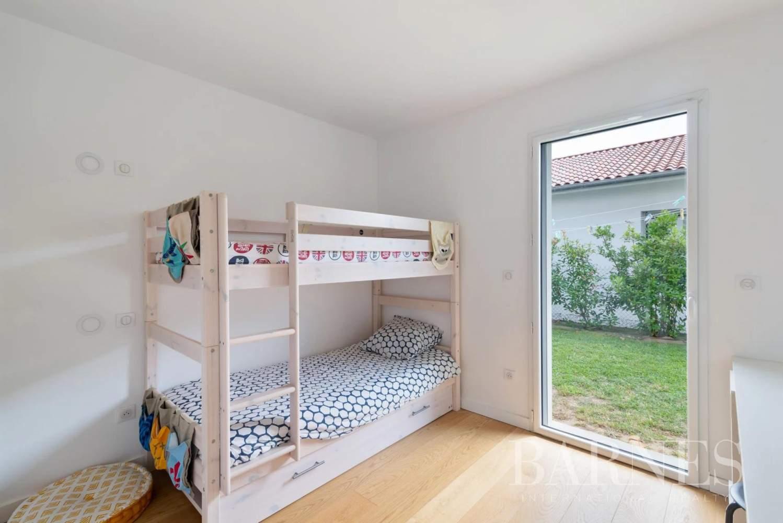 Bidart  - Appartement 4 Pièces 3 Chambres - picture 7