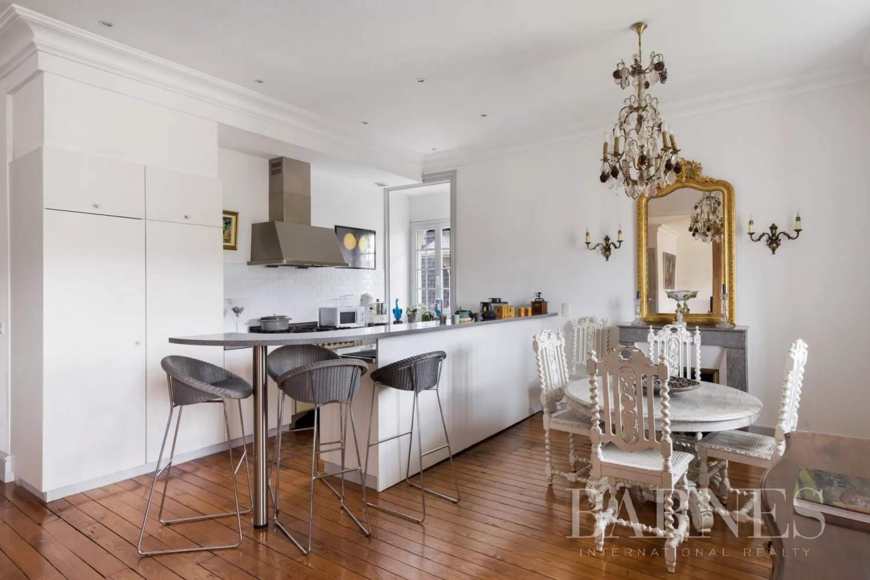 Biarritz  - Appartement 3 Pièces 2 Chambres - picture 9
