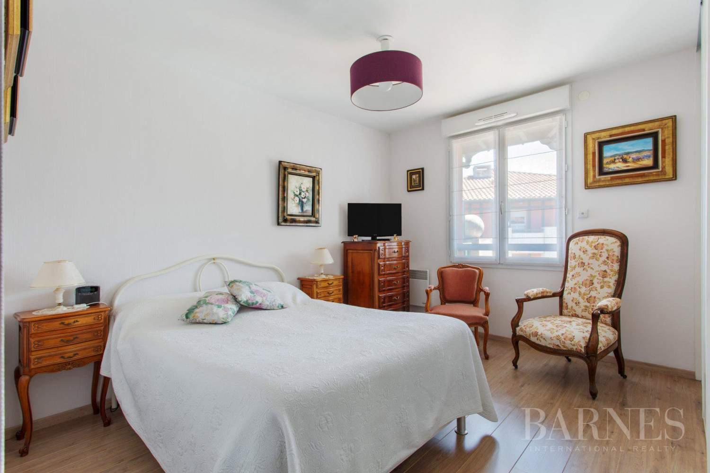 Ciboure  - Appartement 4 Pièces 3 Chambres - picture 6