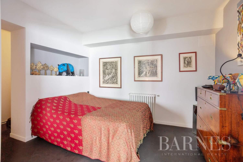 Biarritz  - Appartement 3 Pièces, 1 Chambre - picture 12