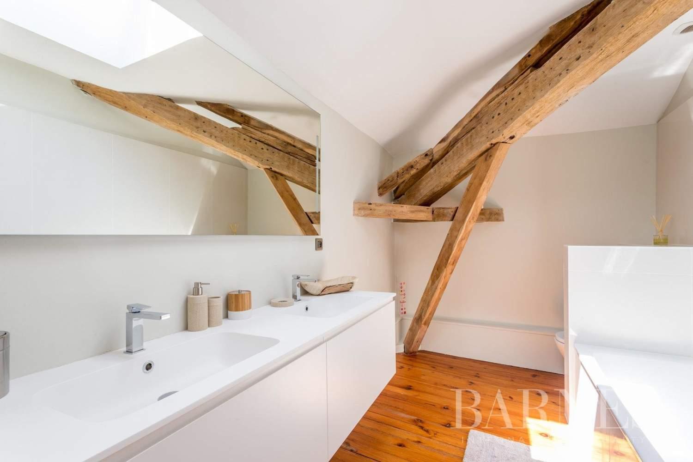 Arcangues  - Maison 9 Pièces 6 Chambres - picture 15