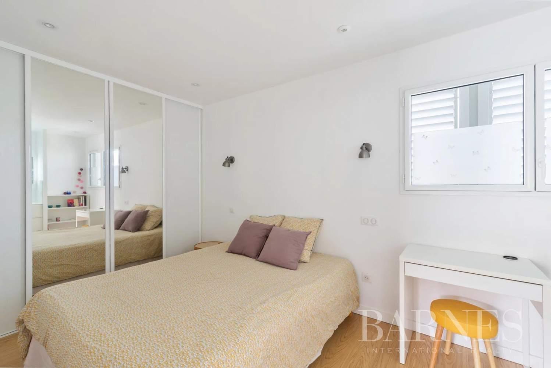 Bidart  - Appartement 4 Pièces 3 Chambres - picture 6