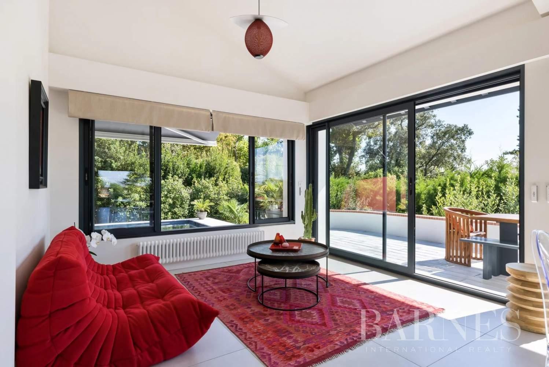 Biarritz  - Maison 8 Pièces 6 Chambres - picture 9