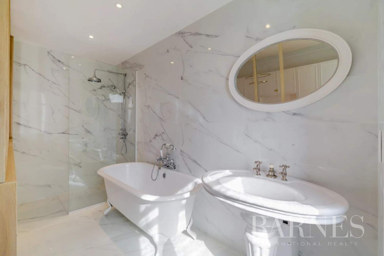 Biarritz  - Appartement 4 Pièces 4 Chambres - picture 14