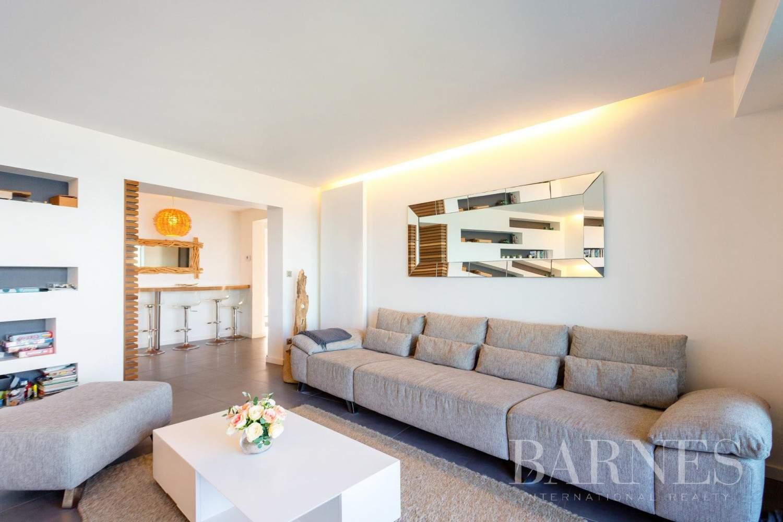 Biarritz  - Appartement 4 Pièces 3 Chambres - picture 6