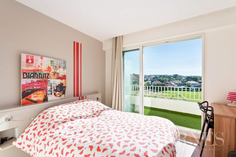 Biarritz  - Appartement 4 Pièces 3 Chambres - picture 10
