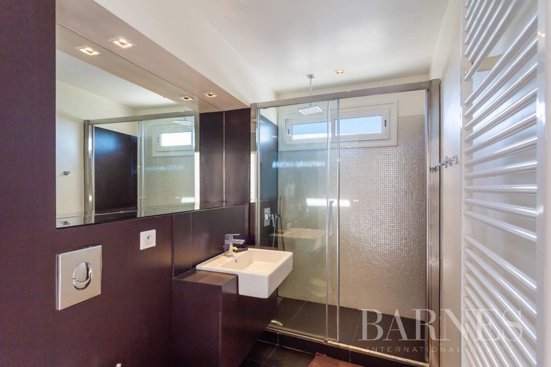 Biarritz  - Appartement 4 Pièces 3 Chambres - picture 15