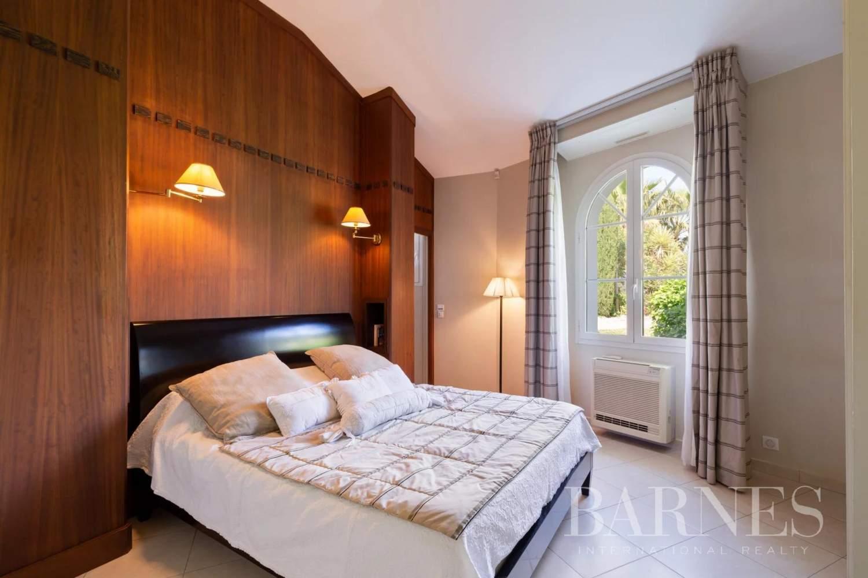 Biarritz  - Maison 8 Pièces 4 Chambres - picture 15