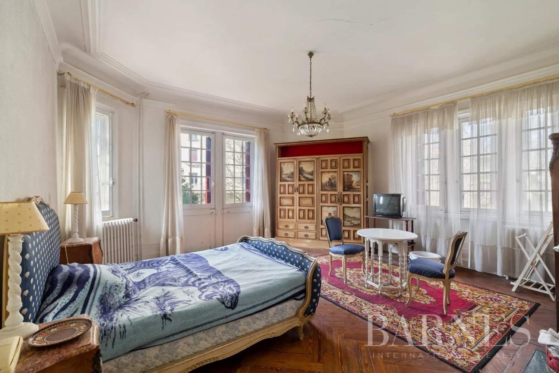 Biarritz  - Maison 10 Pièces 9 Chambres - picture 16