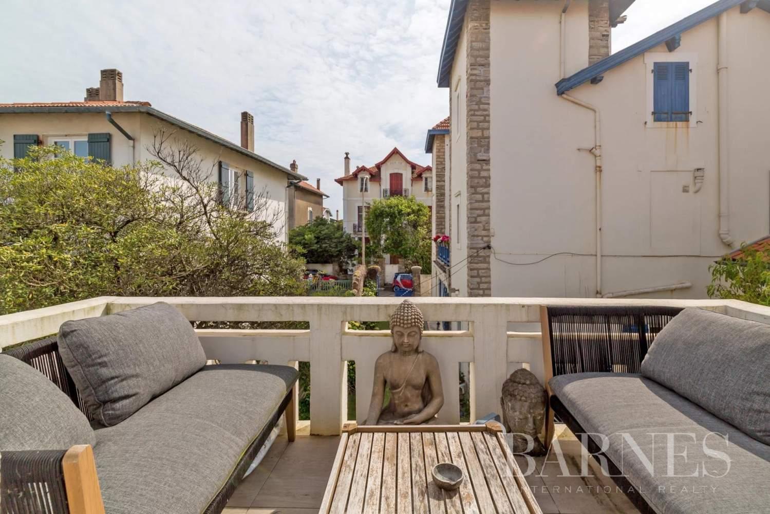 Biarritz  - Maison 3 Pièces 2 Chambres - picture 4