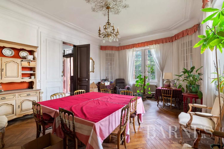 Biarritz  - Maison 10 Pièces 9 Chambres - picture 15