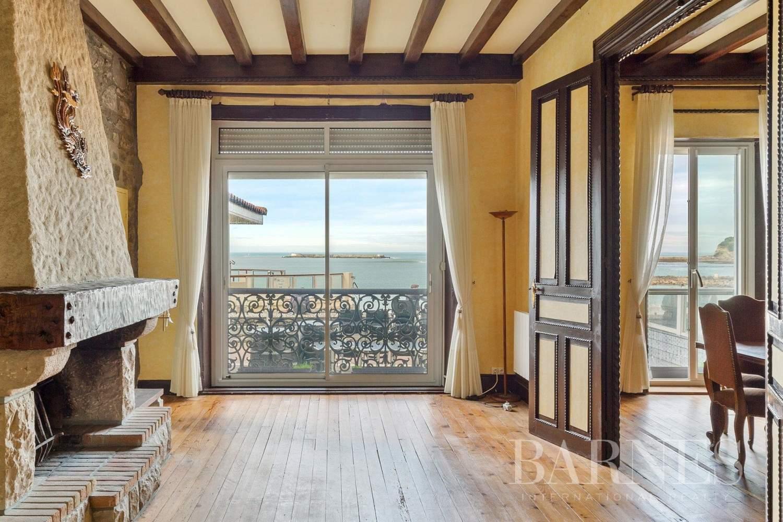 Saint-Jean-de-Luz  - Appartement 6 Pièces 3 Chambres - picture 2