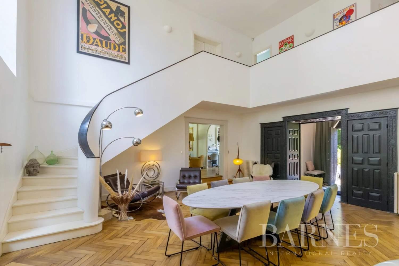 Anglet  - Maison 12 Pièces 5 Chambres - picture 15