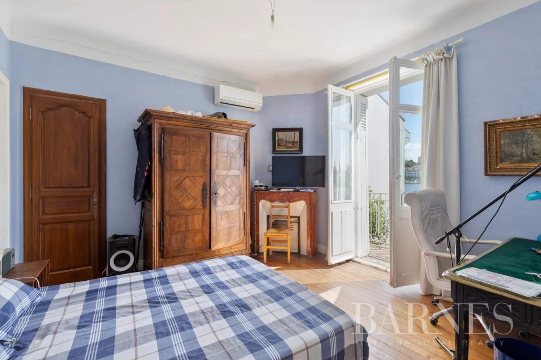 Bayonne  - Maison 10 Pièces 7 Chambres - picture 17