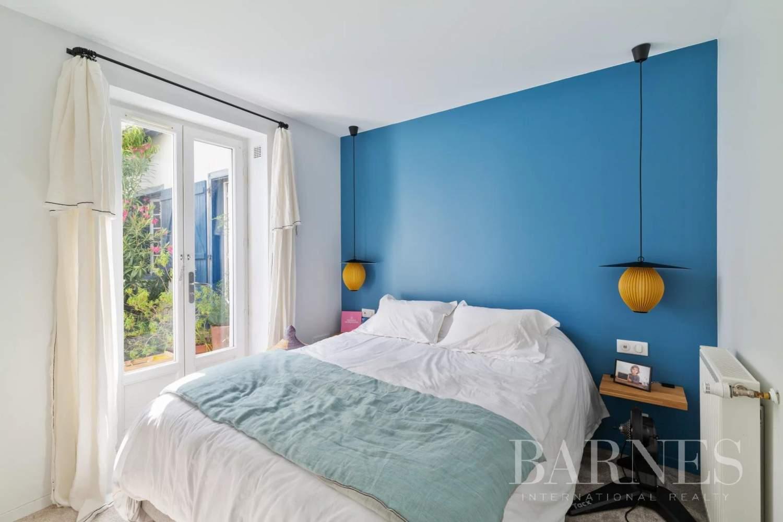 Biarritz  - Maison 3 Pièces 2 Chambres - picture 7