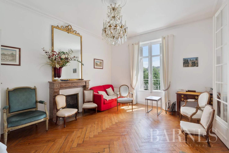 Bayonne  - Maison 10 Pièces 7 Chambres - picture 8