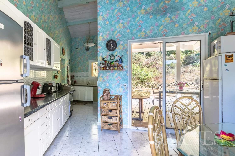 Seignosse  - Maison 6 Pièces 5 Chambres - picture 9