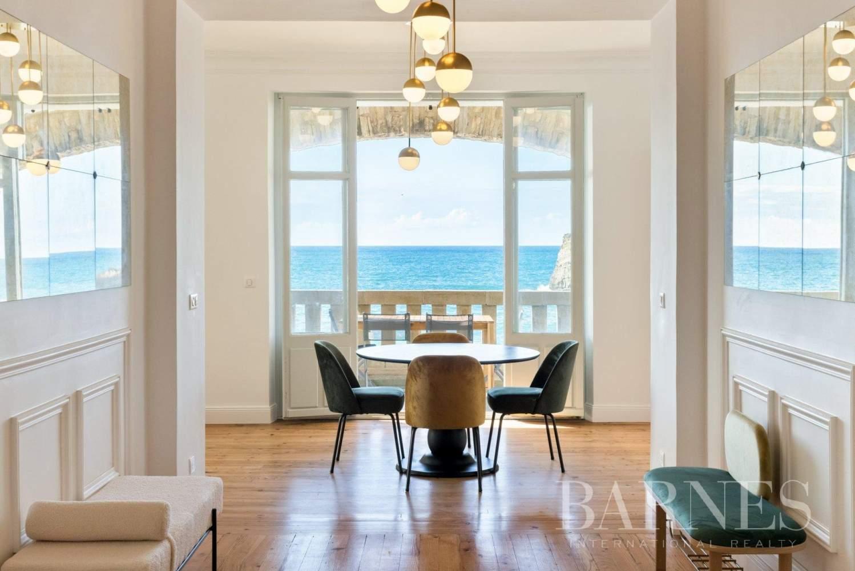 Biarritz  - Appartement 4 Pièces 4 Chambres - picture 6