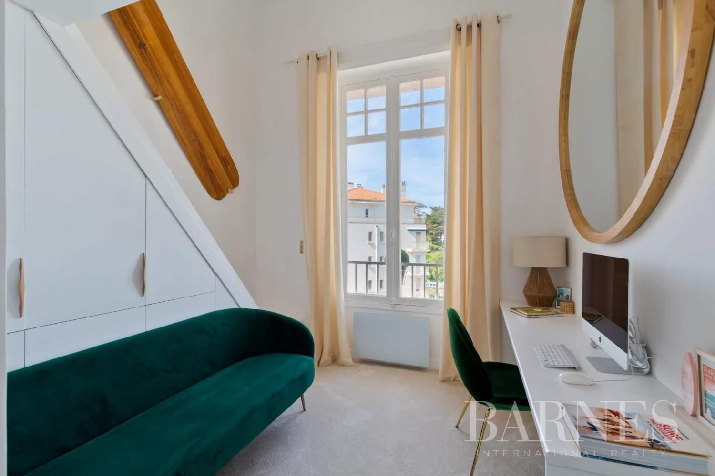 Saint-Jean-de-Luz  - Appartement 4 Pièces 3 Chambres - picture 6