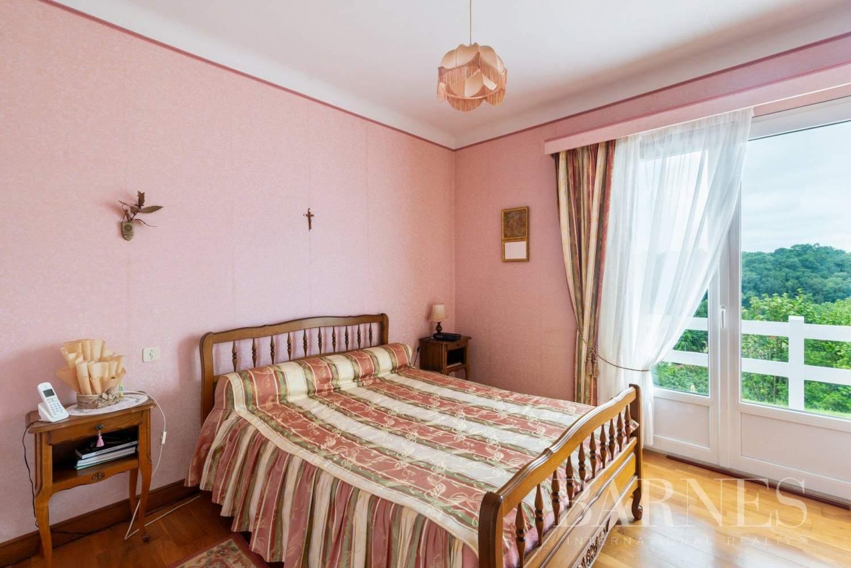 Saint-Pée-sur-Nivelle  - Maison 6 Pièces 4 Chambres - picture 13